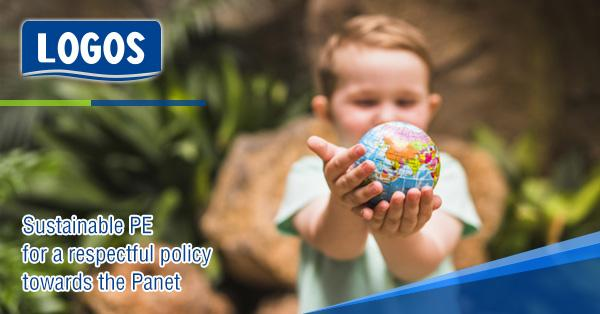 Sustainable PE For A Respectful Policy Towards The Planet