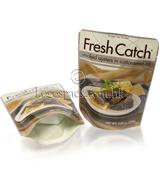 Retort Pouch | Retort Food Packaging | flexible Retort pouches | retorable pouch | cooked food packaging | pre-prepared foods packaging | food-grade packaging