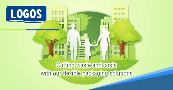 Cutting Waste And Costs With Our Flexible Packaging Solutions