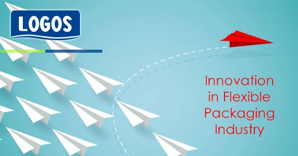 How To Keep Continuous Innovation In Flexible Packaging Industry?