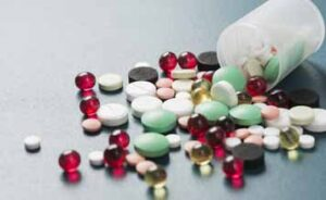 flexible packaging solution for Pharmaceutical industry