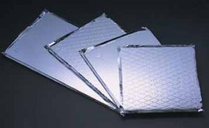 flexible packaging solution for Vacuum industry